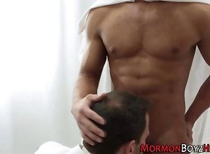blowjob,muscle,voyeur,rimjob Bishops mouth...