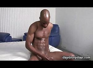 porno,black,hardcore,interracial,ass,handjob,gay,gaysex,gay-fuck,gay-cock,gay-gloryhole,gay-handjob,gayclips,gay Interracial...