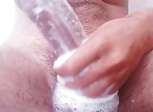 Man (Gay);Black (Gay);Big Cock (Gay);Cum Tribute (Gay);Handjob (Gay);Interracial (Gay);Massage (Gay);Outdoor (Gay);Webcam (Gay);HD Videos Big black cock...