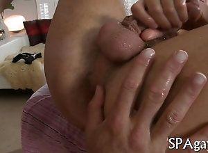 blowjob,hardcore,gay,massage stirring a lusty...