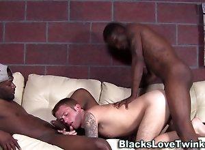 anal,blowjob,fucking,hardcore,black,doggystyle,handjob,threesome Black amateur...