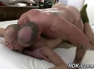 cumshot,bear,hd,masturbation Bareback is the...