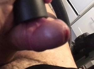 huge-load;huge-cumshot;vacuum;throbbing-cock,Solo Male;Gay;Cumshot;POV Huge cumshot...