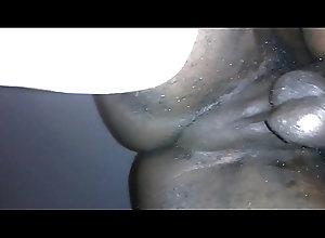 sex,black,gay,cream,bareback,raw,bare,fave,gay VID 20161114 003756