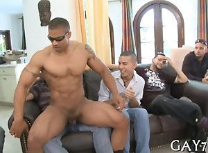 blowjob,hardcore,public,stripper,sucking,dancing,gay,hunk,party,striptease,stud party with a hunk...