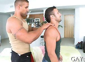 blowjob,hardcore,gay,massage Massage that is...