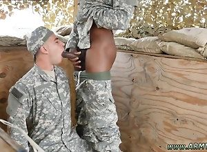 blowjob,sucking,group,black on white Russia army boys...