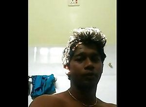jerking,indian,gay,usa,gay Jerome Indian guy...
