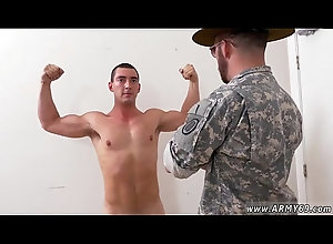 gay,gaysex,gayporn,gay-blowjob,gay-military,gay-3some,gay-anal,gay-straight,gay Pissing by army...