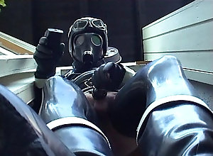 gay,roxina,rubberox,gay RubberOxIntro1306...