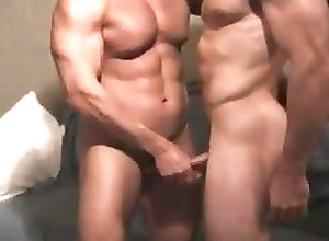 Amateur (Gay);Bareback (Gay);Handjob (Gay);Latino (Gay);Massage (Gay);Muscle (Gay);Anal (Gay);Couple (Gay) A sweet, slow and...