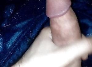 Man (Gay);HD Videos Lebanese dick