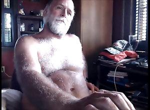 Masturbation (Gay);HD Videos 5512.