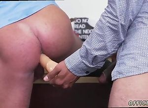 blowjob,gay,anal gaping Hardcore male...