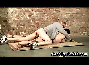 gay,gaysex,gay-fucking,gay-sex,gay-porn,gay-masturbation,gay-bondage,gay-fetish,gay-domination,gay Hottest muscle...