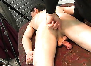 Amateur (Gay);Blowjob (Gay);Handjob (Gay);Massage (Gay);HD Videos;Anal (Gay) Graham's...