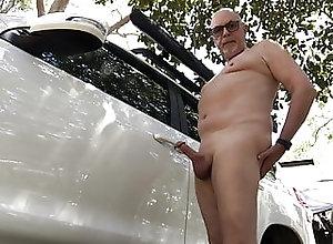Man (Gay);HD Videos Myall Lakes part 3