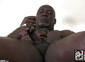 Black (Gay);Amateur (Gay);Bear (Gay);Daddy (Gay);Fat (Gay);Handjob (Gay);Masturbation (Gay);Muscle (Gay);Gay Daddy (Gay);Gay Black Daddy (Gay);Gay Solo (Gay);HD Videos Daddy Acey