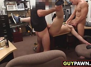 anal,fucking,group,money for sex Straight guy...