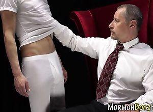 hd,hunk,stud Mormon spanked...