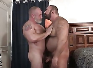 Man (Gay);Beach (Gay);Bear (Gay);Big Cock (Gay);Daddy (Gay);Muscle (Gay);Old+Young (Gay);HD Videos Brad and johny...