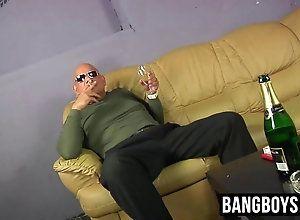 big cock,blowjob,hardcore,hunk Cute dude asked...