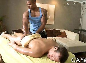 blowjob,hardcore,gay,massage Oiled up white...