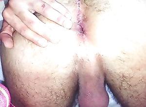 Twink (Gay);Amateur (Gay);Crossdresser (Gay);Sex Toy (Gay);HD Videos;Anal (Gay) Sissyboy playing...
