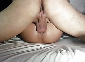 Twink (Gay);Big Cock (Gay);Blowjob (Gay);Daddy (Gay);Hunk (Gay);Latino (Gay);Old+Young (Gay);Anal (Gay) Lebanon vs Mexico