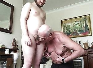 Bareback (Gay);Big Cock (Gay);Blowjob (Gay);Handjob (Gay);Massage (Gay);Masturbation (Gay);Muscle (Gay);Gay Daddy (Gay);Gay Men (Gay);Big Cock Gay (Gay);Monster Cock Gay (Gay);Gay Friend (Gay);Gay Love (Gay);Gay Cock (Gay);Gay Men Sex (Gay);Gay Cock Sucking (Gay);Amateur Gay Sex (Gay);Anal (Gay);HD Videos Laabanthony...