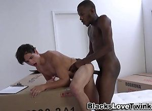 anal,fucking,black,doggystyle Raunchy black guy...