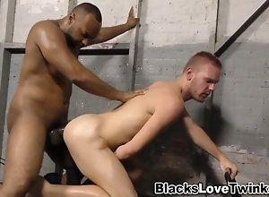blowjob,cumshot,hardcore,hd black dude jizzes...