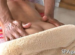 blowjob,hardcore,gay,massage deep anal...