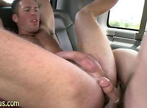 anal,hardcore,doggystyle,hunk Dude drills...