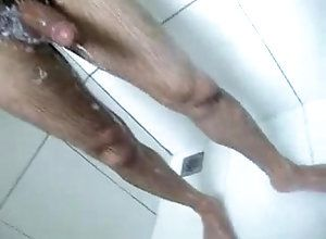 video,asshole,fucking,big,huge,man,dick,gay,daddy,gay Hairy daddy take...