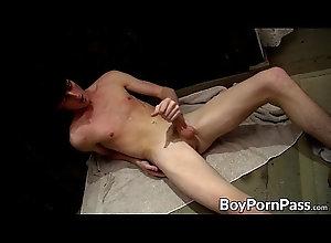 cumshot,big,masturbation,solo,dick,gay,bedroom,twink,gay Jase Bionx spills...