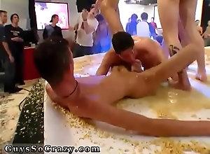 gay,twinks,gaysex,gayporn,gay-orgy,gay-party,gay-group,gay Philippine man...