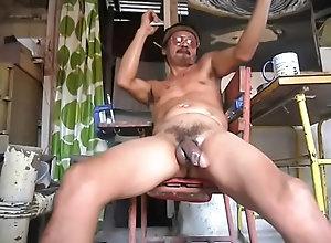cock,amateur,homemade,mature,dirty,masturbate,gay,daddy,papi,punheta,verga,salsalero,gay SALSALERO !...