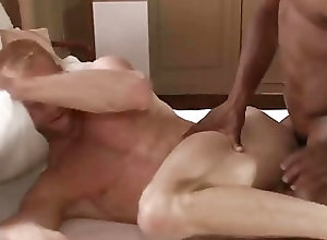Gay Porn (Gay);HD Gays best 135