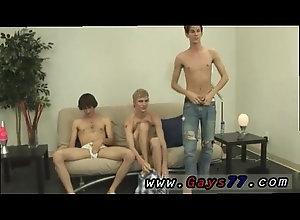 gay,twink,twinks,gayporn,gay-sex,gay-boys,gay-porn,gay-straight-boys,gay-broken,gay Very hard gay sex...