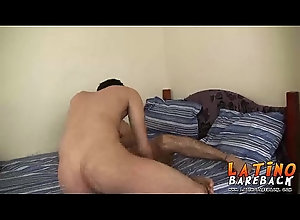 sex,hardcore,big,cock,blowjob,riding,doggystyle,cowgirl,hard,gay,latino,bareback,gay Two latino thugs...