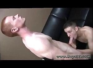 gay,twink,gaysex,gayporn,gay-sex,gay-straight,gay-group,gay-porn,gay-straight-boys,gay Free gay guy...
