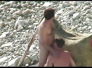 Amateur (Gay);Beach (Gay);Outdoor (Gay);HD Gays;On the Beach;Guys Sucking;On Beach;Sucking guys sucking on...