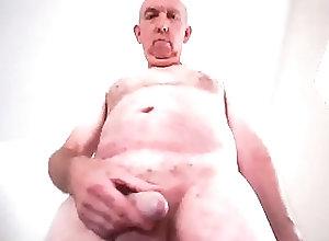 Amateur (Gay);Masturbation (Gay) 20160916 102356.mp4