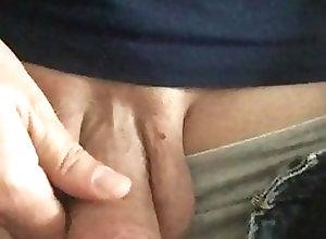 Man (Gay);HD Videos Cock close up