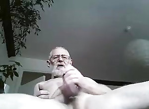 Men (Gay) 573. notdaddy cum...