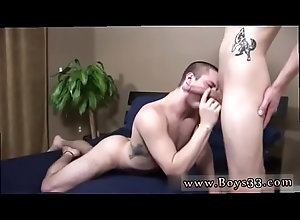 twink,twinks,gaysex,gayporn,gay-boys,gay-group,gay-porn,gay-straight-boys,gay-broken,gay Canadian straight...