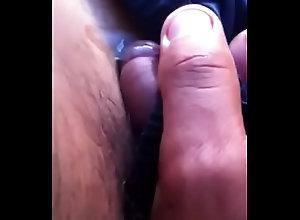 cumshot,cum,man,masturbation,gay,paja,punheta,leche,pajita,hombre,lechita,verano,gay leche en el short