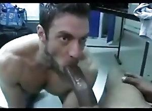 Gay Porn (Gay);Big Cocks (Gay);Muscle (Gay) BBC