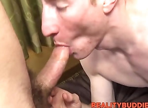 Gay Porn (Gay);Blowjobs (Gay);Hunks (Gay);Reality Buddies (Gay);HD Gays;Hotel Room;In Room;Hotel;Seduced;Fucked Kyle seduced and...